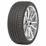 Continental Conti Sport Contact 2 N2 205/50R17 89Y