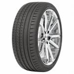 Continental Conti Sport Contact 2 (MO) 235/55R17 99W