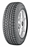 Continental Winter Contact TS790 225/60R16 98H