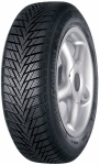 Continental Winter Contact TS800 155/60R15 74T