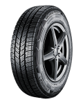 Continental Vancontact Winter 235/65R16C 121/119R