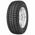 Continental Vanco Winter 2 235/65R16 118/116R