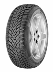 Continental Winter Contact TS850 165/70R14 81T