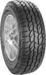 COOPER DISCOVERER A/T 3 SPORT 255/65R17 110T