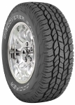 COOPER DISCOVERER A/T 3 245/70R17 119/116S