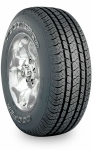 COOPER DISCOVERER CTS 265/65R17 112T