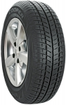 Cooper Weather Master SA2 235/45R17 94H