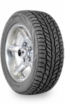 COOPER WEATHER-MASTER WSC 255/70R16 111T
