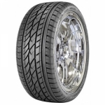 Cooper Zeon XST-A 235/55R18 100V