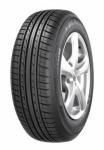 Dunlop SP Fast Response AO 215/45R16 90V