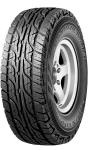 Dunlop Grandtrek AT3 215/65R16 98H