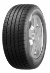 Dunlop SP Quattro Maxx 295/35R21 107Y