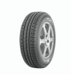 Dunlop SP 30 185/70R14 88T