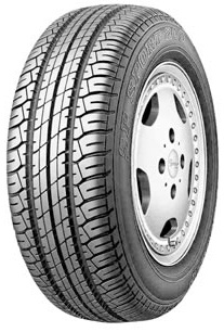 Dunlop SP Sport 200E 175/60R15 81V