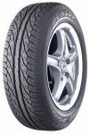 Dunlop SP Sport 300 175/60R15 81H