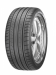 Dunlop SP Sport Maxx GT MO 285/35R18 97W