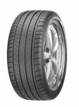 Dunlop SP Sport Maxx GT AO 255/45R20 101W
