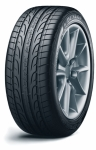 Dunlop SP Sport Maxx * 225/35R19 88Y