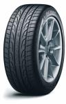 Dunlop SP Sport Maxx MO 235/50R19 99V