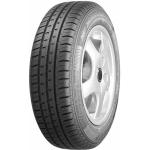 Dunlop SP Street Respone 175/60R15 81T
