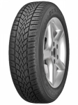 Dunlop SP Winter Response 2 185/55R15 82T