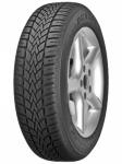 Dunlop SP Winter Response 2 185/65R15 92T
