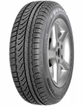 Dunlop SP Winter Response AO 185/60R15 88H