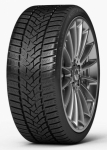 Dunlop Winter Sport 5 245/45R17 99V