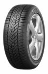 Dunlop Winter Sport 5 205/55R16 91H