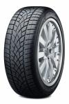 Dunlop SP Winter Sport 3D (*) ROF 225/60R17 99H