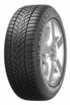 Dunlop SP WinterSport 4D 235/50R18 97V