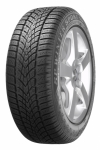 Dunlop SP Winter Sport 4D * ROF 205/45R17 88V