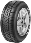 Dunlop SP Winter Sport M2 155/80R13 79T