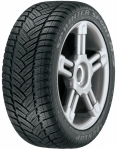 Dunlop SP Winter Sport M3 MO 265/60R18 110H
