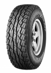 FALKEN WILDPEAK WP/AT01 275/65R17 115H