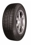 Firestone Destination HP 235/70R16 106H