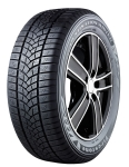 Firestone Destination Winter 235/55R17 99H