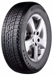 Firestone Multiseason 185/60R15 88H