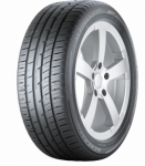 General Altimax Sport 205/50R16 87Y