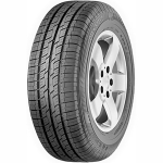 Gislaved Com*Speed 205/75R16C 110/108R