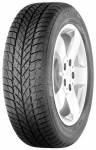 Gislaved Euro*Frost 5 185/60R15 84T