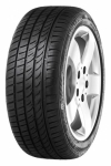 Gislaved Ultra*Speed 205/40R17 84W