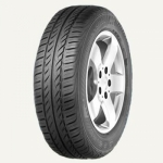 Gislaved Urban*Speed 195/65R15 95T