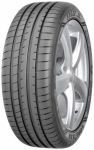 Goodyear Eagle F1 Asymmetric 3 235/45R17 94Y