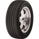 Goodyear Eagle LS2 285/40R19 103V