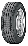 Goodyear Eagle Nct 5 215/65R16 98H