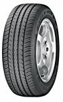 Goodyear Eagle NCT 5 * RFT 245/40R18 93Y