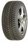 Goodyear Eagle Ultra Grip GW3 * RFT 225/50R16 92H