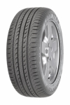 Goodyear Efficient Grip Suv 235/65R17 108H