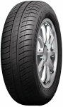 Goodyear EfficientGrip Compact 165/70T14 85T